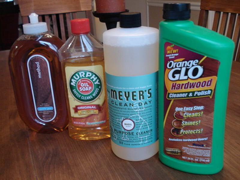 Best Product To Clean Hardwood Floors Method And Murphy Oil Soap And  Meyeru0027s Clean Day Plus