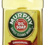 best product to clean hardwood floors murphy safely cleans wood with pure vegetable oil soap concentrated wood floor cleaner