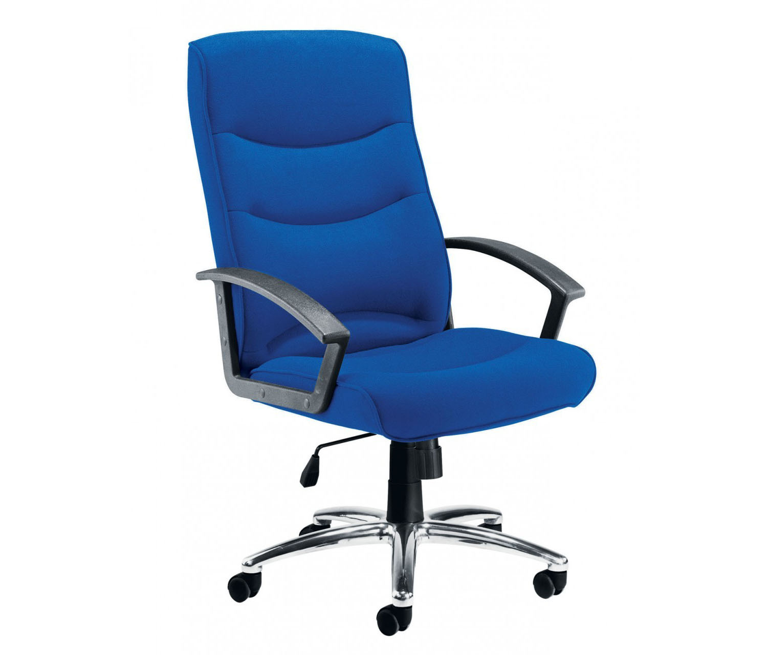 Exceptionnel Blue Best Budget Office Chair And Best Cheap Office Chair And Comfortable Office  Chair For Home