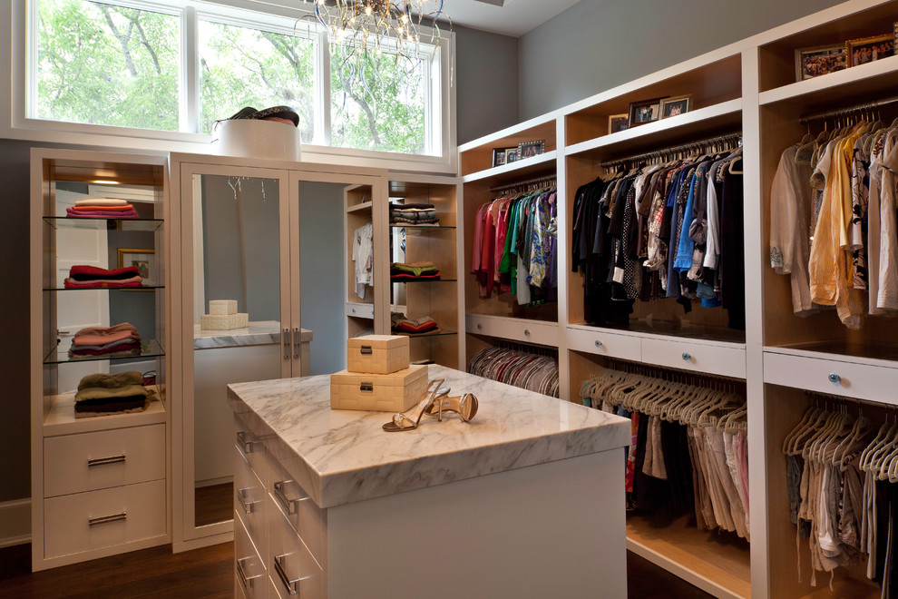 Lovely California Closets Nyc Reviews With Large Wooden Storage And Mirror On Door  Plus Drawer At The