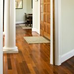 cherry lite most popular hardwood floor colors for entryway beautiful home interior ideas