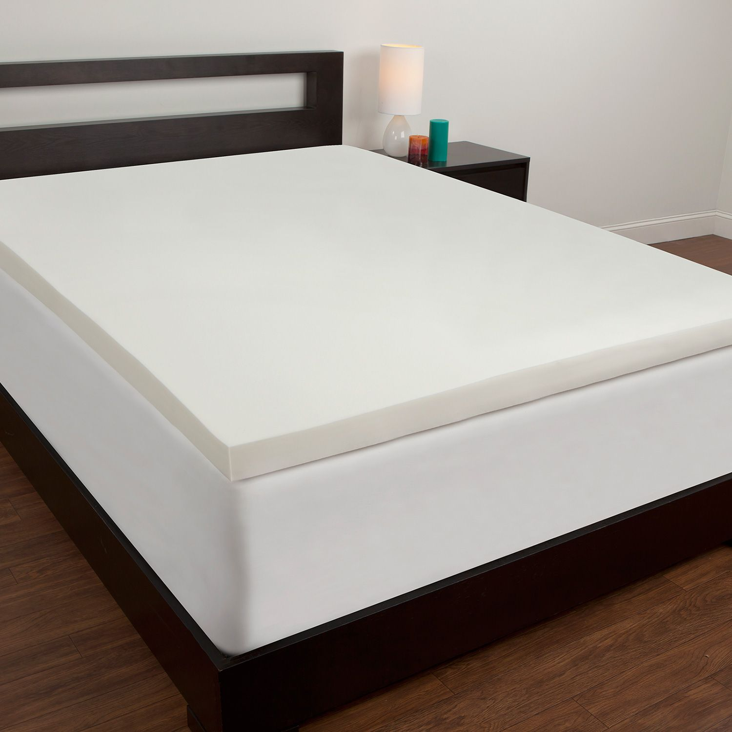 Cooling Mattress Pad for Tempur Pedic that Will Make You Sleep