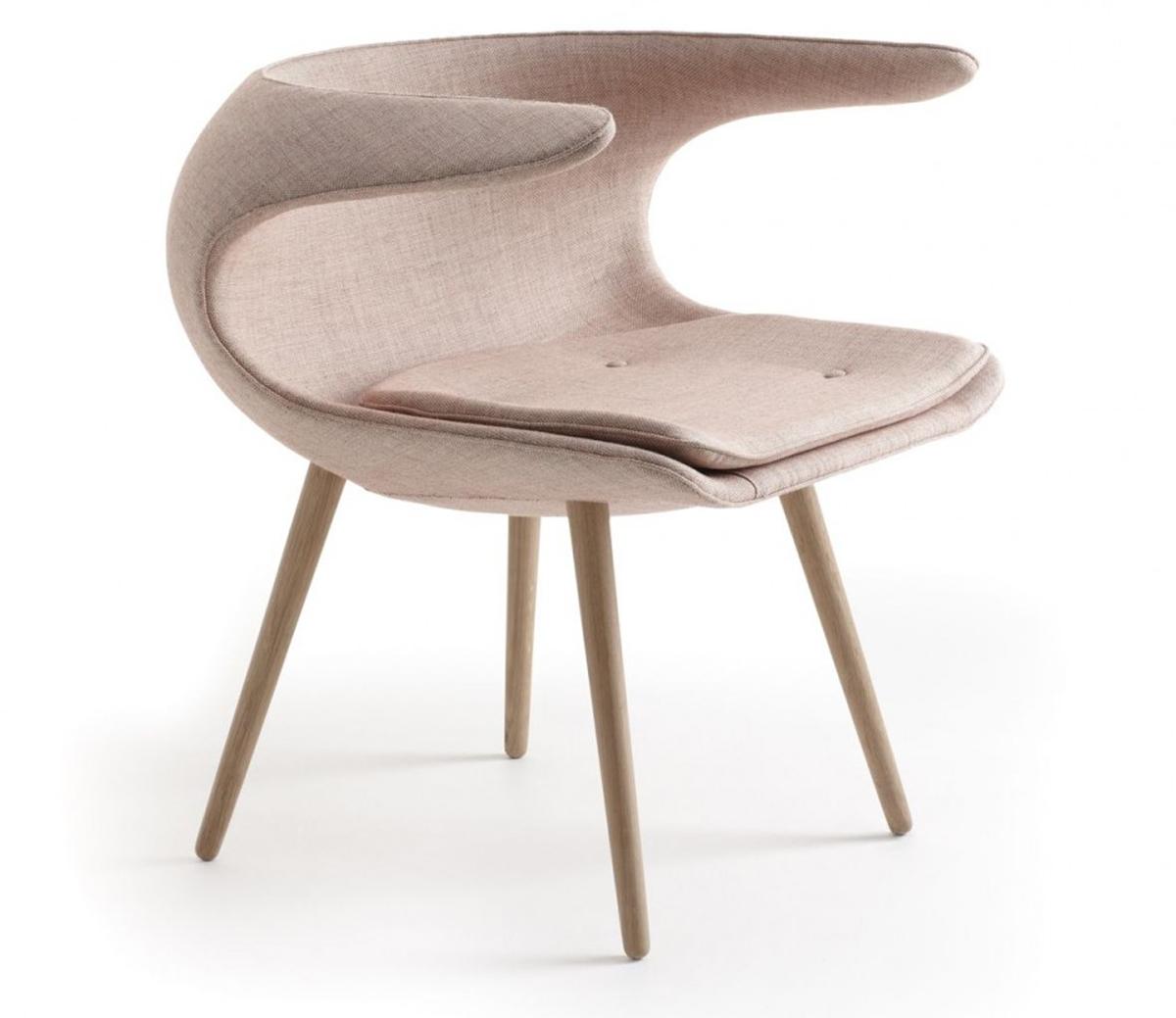 Modern Furniture Austin austin bedroom furniture. modern furniture store austin