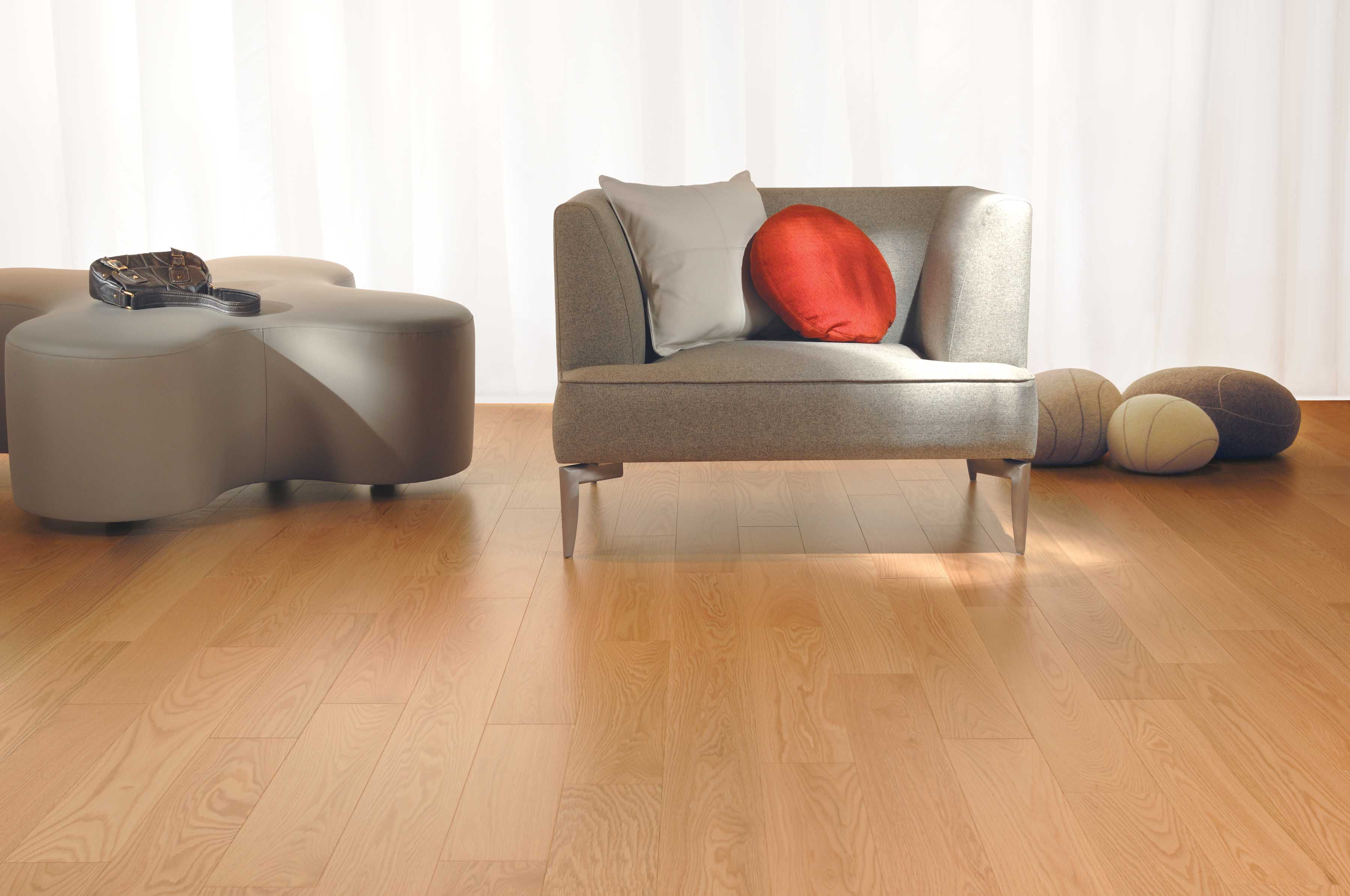 Most Durable Hardwood Floor will Make Your House Appears with Awe ...