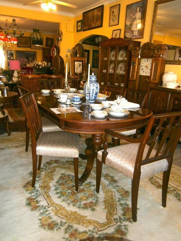 Furniture Shipping Quote For Dining Room Furniture With Traditional .