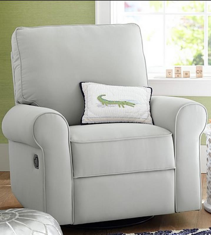 Great Furniture Shipping Quote For White Armchair With Cushion For Living Room  Ideas