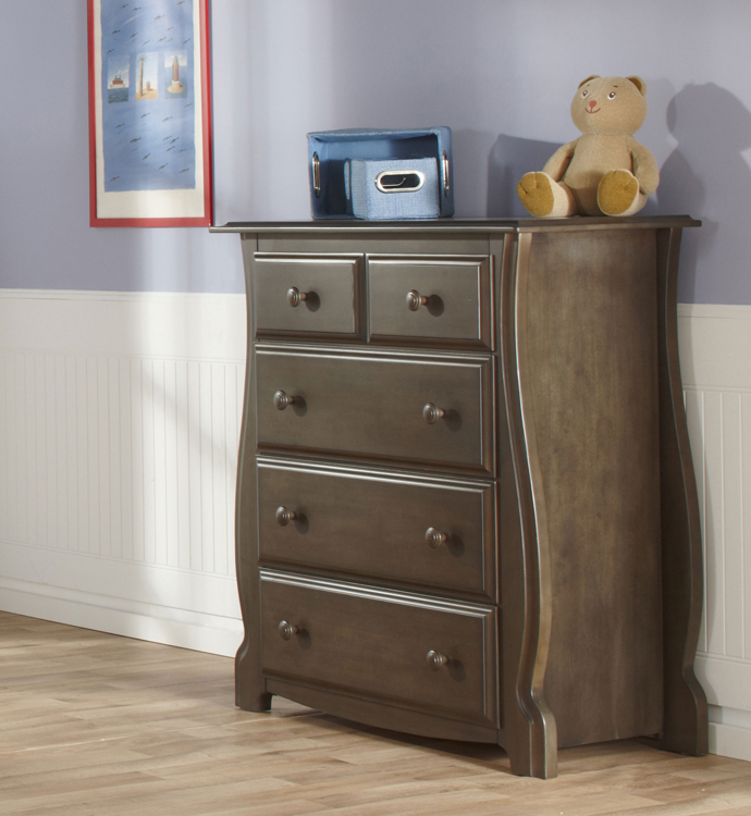 Lovely Furniture Shipping Quote For Wooden Dresser In Nursery Bedroom With .