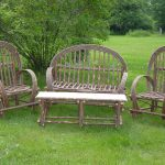 furniture shipping quote garden bench for home garden ideas