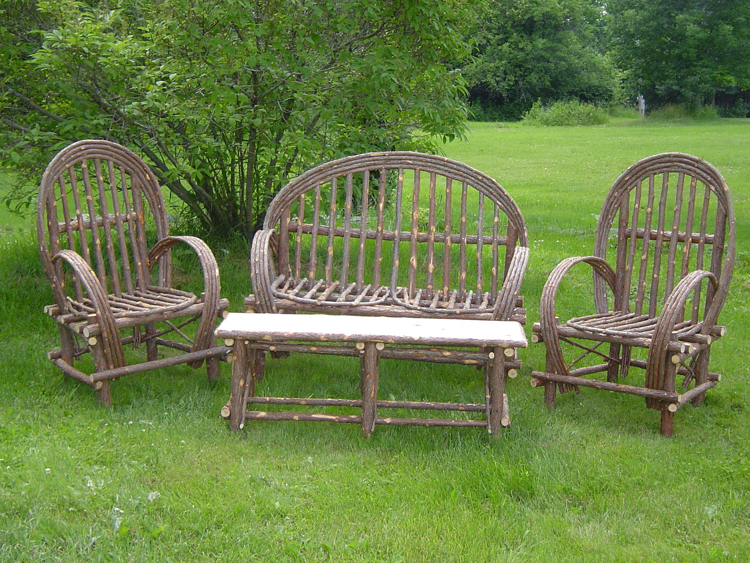 Furniture Shipping Quote Garden Bench For Home Garden Ideas .