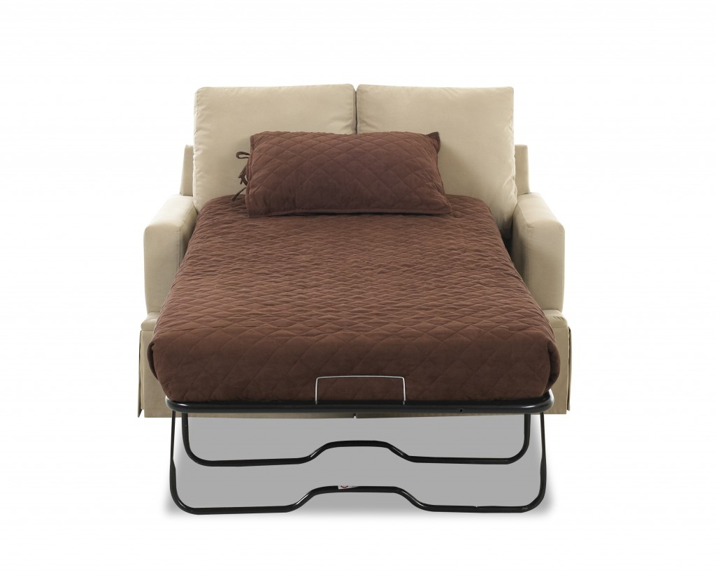 Chair Turns Into Single Bed Chairs That Turn Into Single