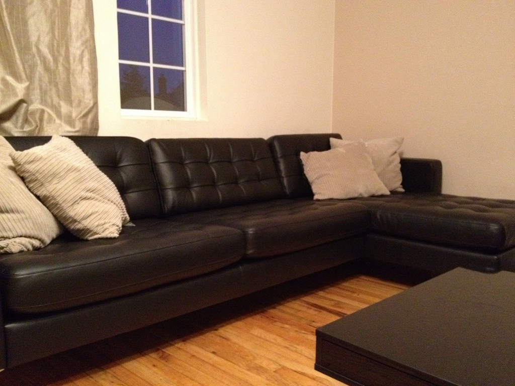 Ikea assembly services in nyc that offer you an easy for Will ikea assemble furniture
