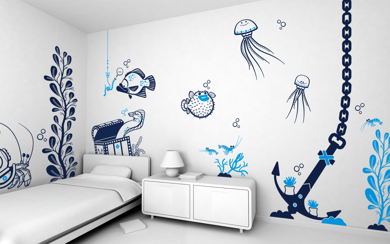 Bedroom Wall Painting Designs Collect This Idea Molding Incredible Simple  Wall Paintings Designs On Decor With