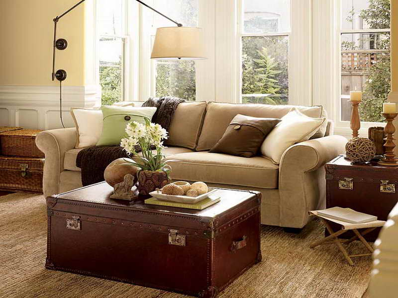 Comfortable Sofa Reviews Images Extraordinary Silver