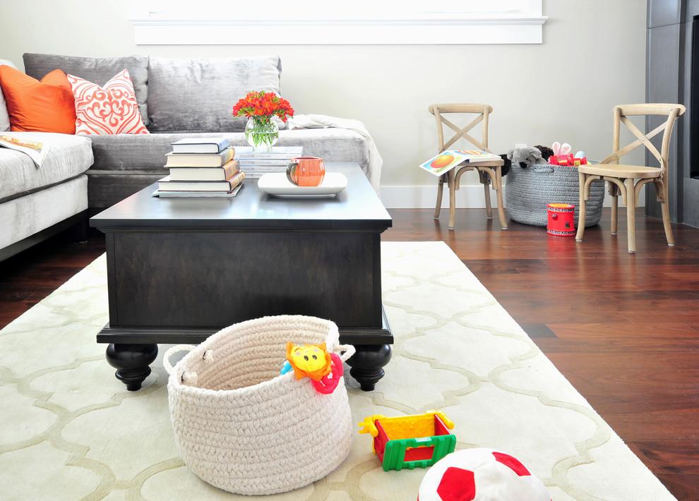 Living Room Storage Table Best Storage Tables For Living Room - Toy storage for living room