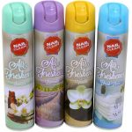 longest lasting air freshener nab clean with jasmine lavender vanilla and fresh linen scent