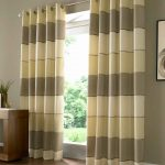 martha stewart window treatments with lovely top curtain panel and wooden table plus wooden floor