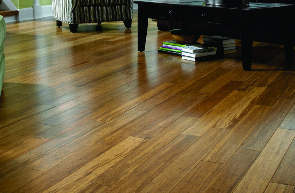 most durable wood flooring - Durable Laminate Wood Flooring