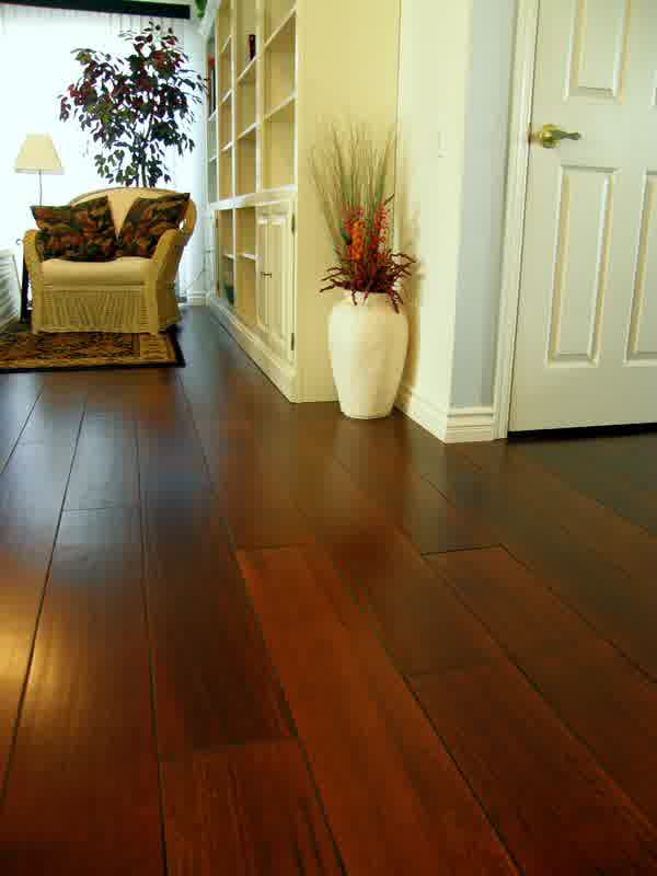 Most Popular Hardwood Floor Colors That Make Your Floor Outlook - Most popular flooring for living rooms