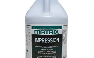 natural upholstery cleaner matrix impression upholstery cleaning concentrate with auto neutralizing cleaning solution for use on upholstery and carpet