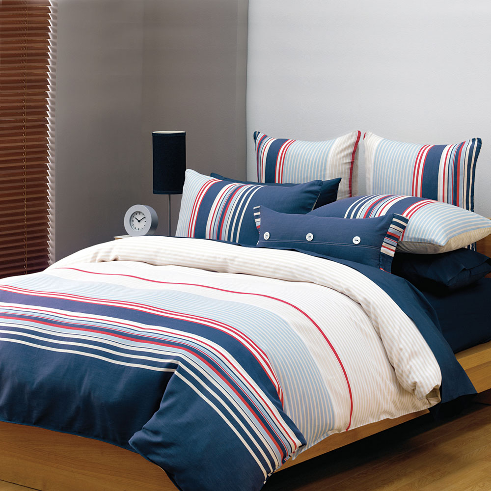Duvet Cover For Teen That Will Bring Cheerful Nuance In