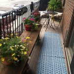 outdoor rugs for decks and patio with world market outdoor rugs with small garden and comfy seating plus hardwood floor for outdoor
