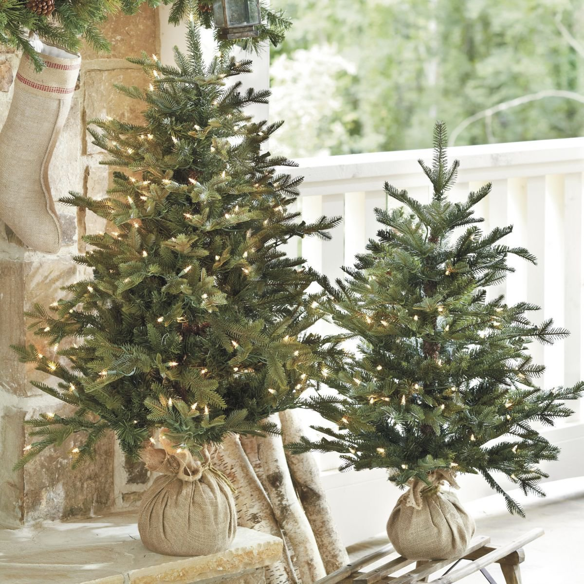 Get the joyful christmas nuance in your home by decorating Christmas table top decorations