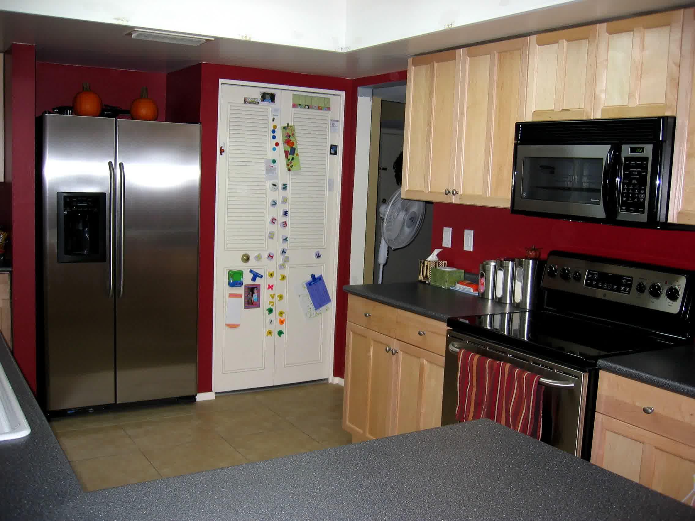 cute kitchen decor Cliff Kitchen – Cute Kitchen Ideas