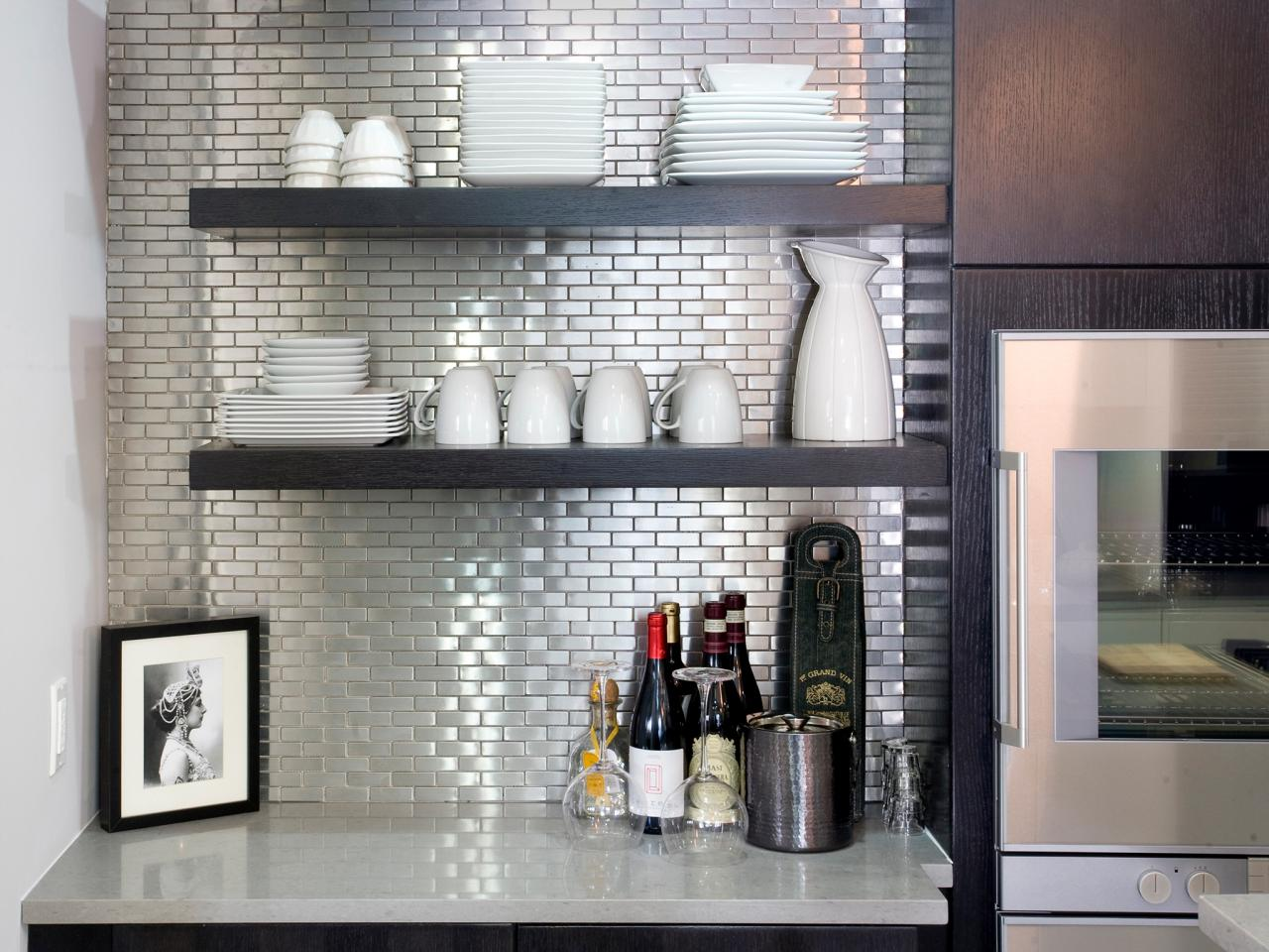 backsplash tile sizes kitchen backsplash subway tile size