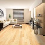 steam cleaning hardwood floors and cleaning hardwood floors with steam  for goodlooking living room with white sectional sofa and square wooden coffee table