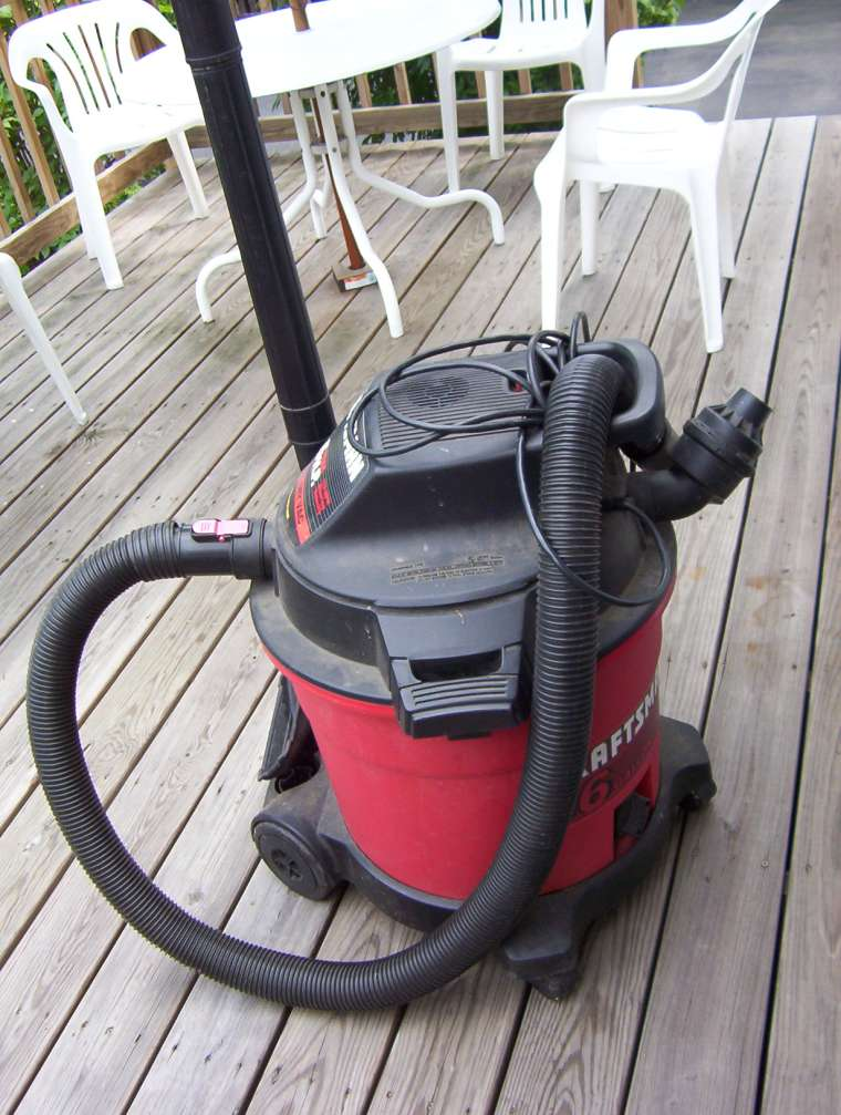 Steam Cleaning Hardwood Floors And Cleaning Hardwood Floors With Steam In  Patio
