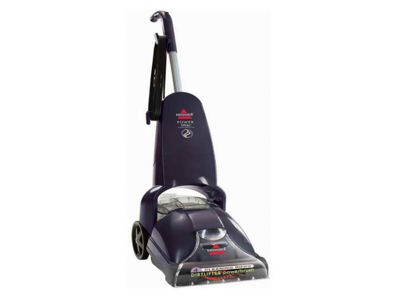 Cleaning Sofa With Steam Cleaner Images