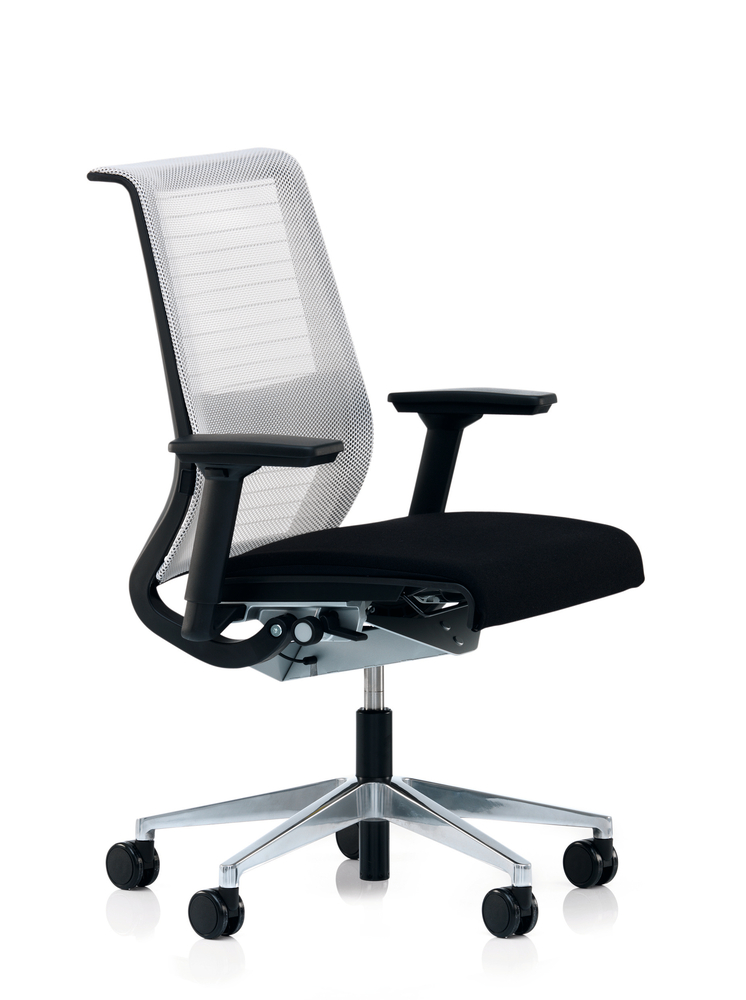 Get Steelcase Chair in Your Home Office and Feel the ...
