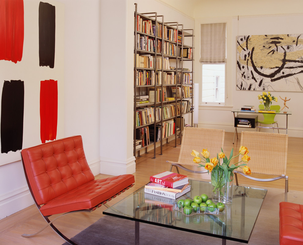 amusing decorating ideas living rooms barcelona chairs | Share the Elegance of Your Home Furniture Ideas with ...