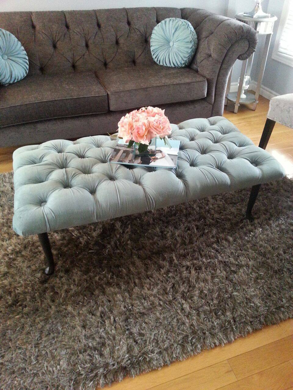 Stunning Urban Kid Friendly Coffee Table With Tuf Pattern With Pink Rose On  Gray Area Rug