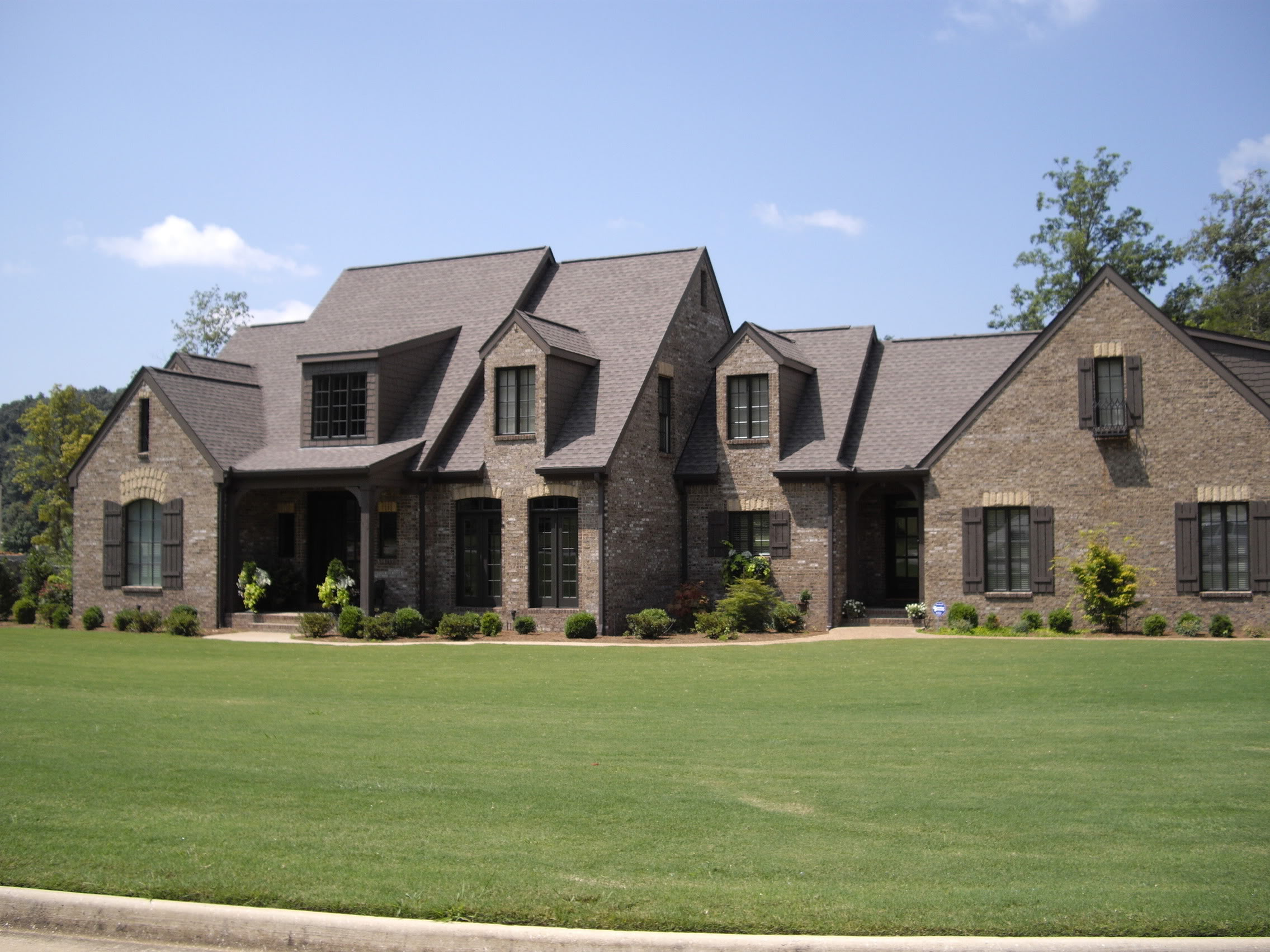 Find the newest southern living house plans with pictures for Southern living house plans