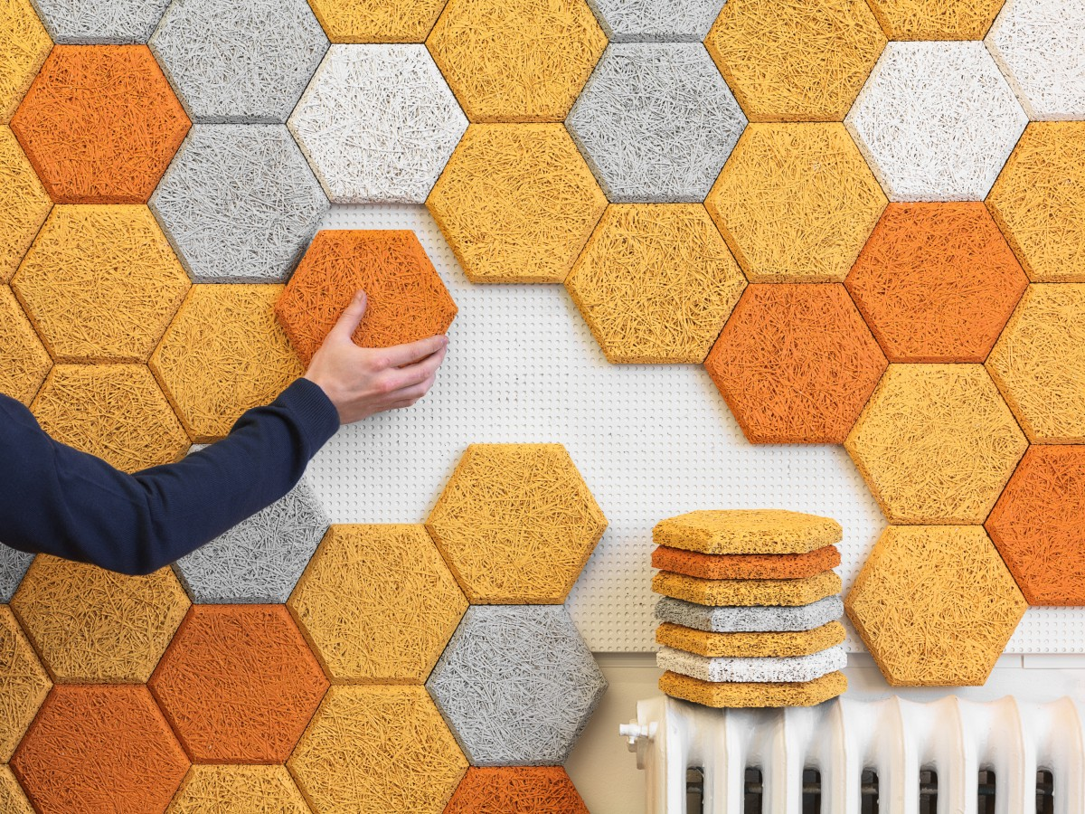 The Best Style of Soundproofing Apartment Wall | HomesFeed