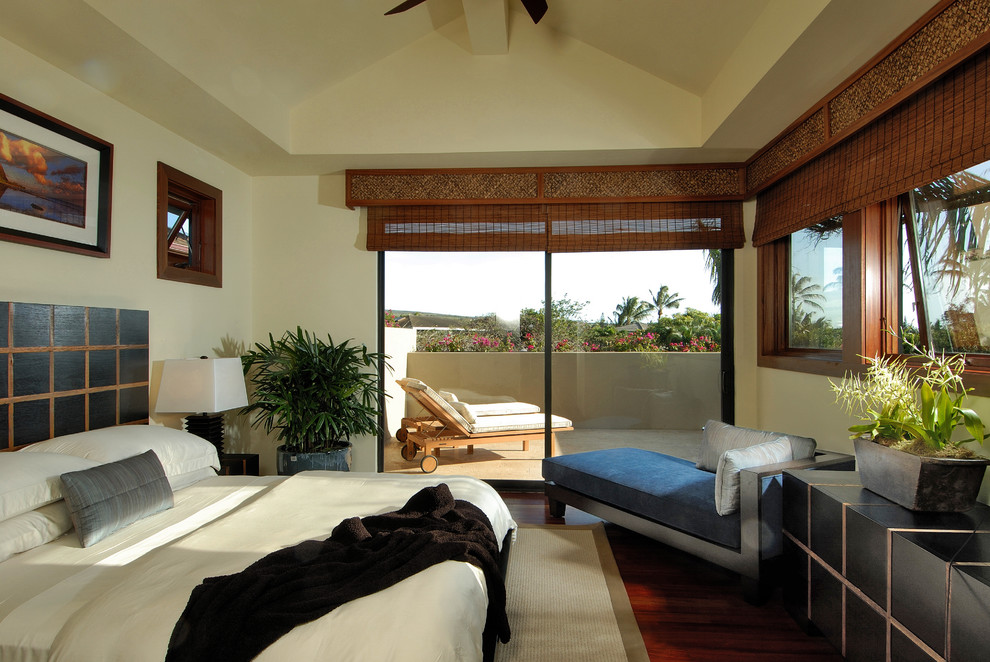traditional window treatment valances for sliding glass doors with shades in hawaii bedroom ideas with comfy bedding with headboard plus table lamp