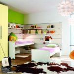 twin-bedroom-with-bookshelving-modern-th73