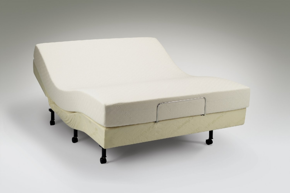 Tempurpedic Sofa Bed My Blog