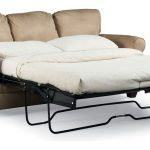 what is a sleeper sofa brown leather and white sleeper sofa and comfortable sleper sofa plus queen size sleeper sofa