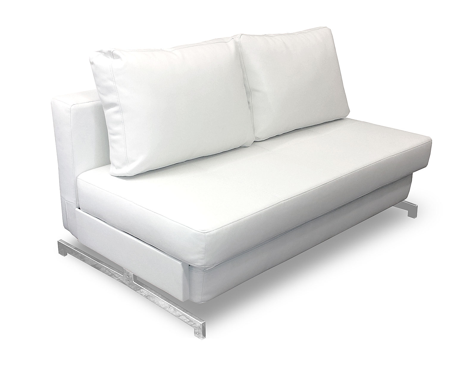 Elegant What Is A Sleeper Sofa Houston White Sleeper Sofa And Comfortable Sleper  Sofa Plus Queen Size