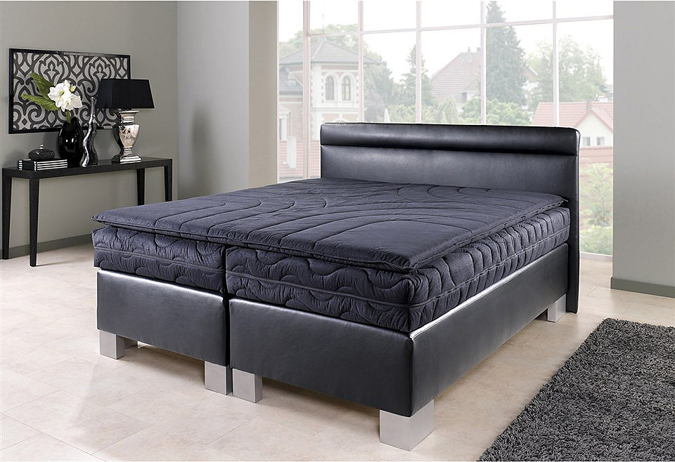 bunkie board vs box spring put your hands on the right choice for comfortable daily night live. Black Bedroom Furniture Sets. Home Design Ideas