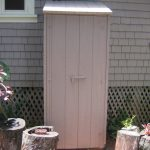 wooden outdoor water heater enclosure and utdoor water heater enclosure shed in white