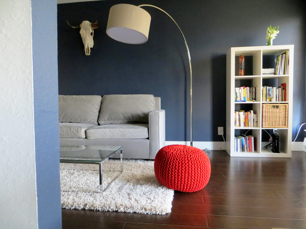pouf noir ikea lovely mobilier de jardin ikea with pouf noir ikea ikea pouf poire with salle. Black Bedroom Furniture Sets. Home Design Ideas