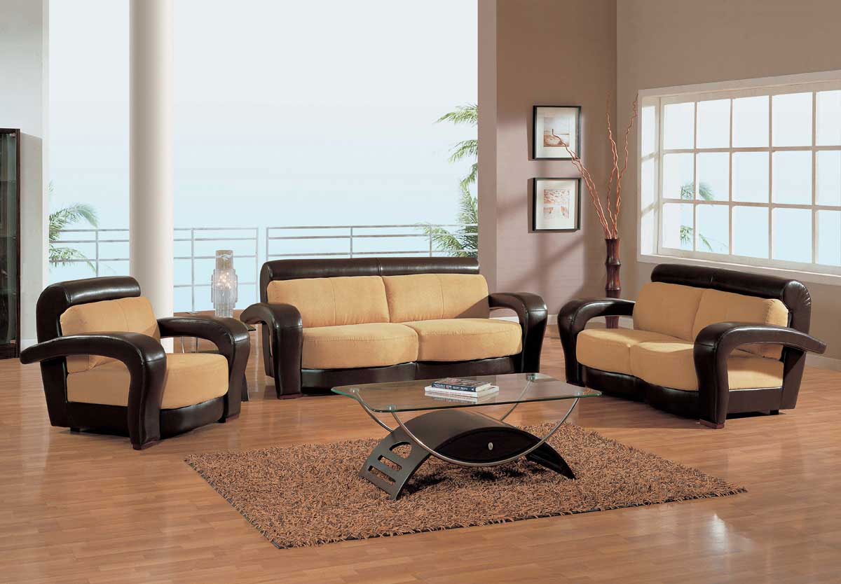 Criterion of comfortable chairs for living room homesfeed for Comfortable living room furniture