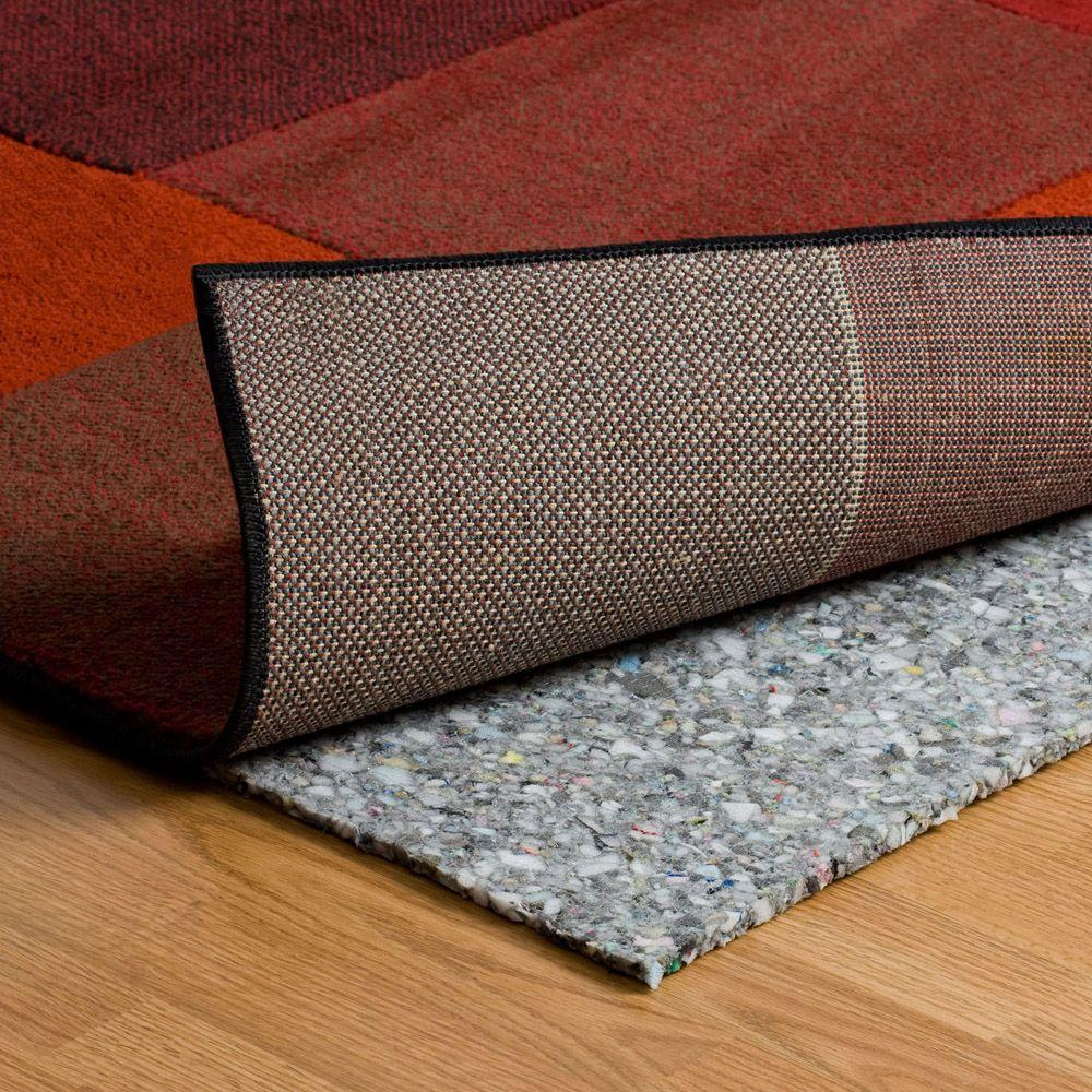 3 re mendations for best rug pad for hardwood floors