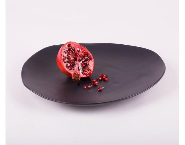 Unique Dinner Plates HomesFeed