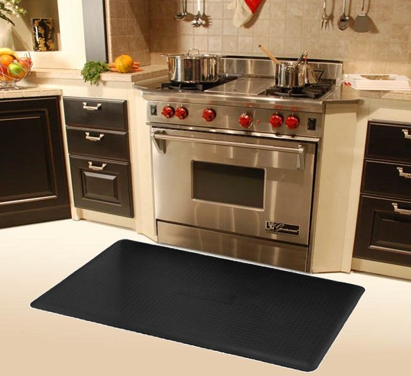 Best Kitchen Rugs and Mats Selections : HomesFeed