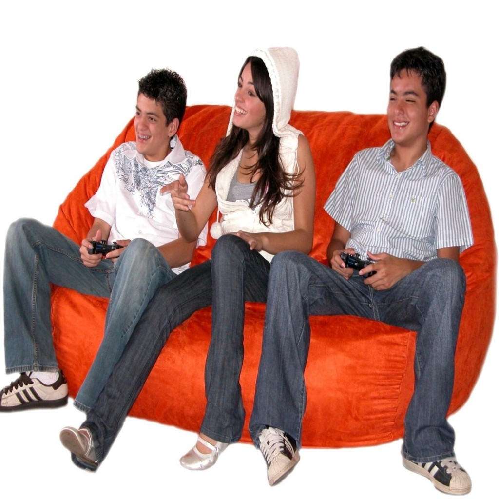 cool teen furniture. Interesting Teen Comfy Red Chairs For Teenagersu0027 Bedroom In Cool Teen Furniture