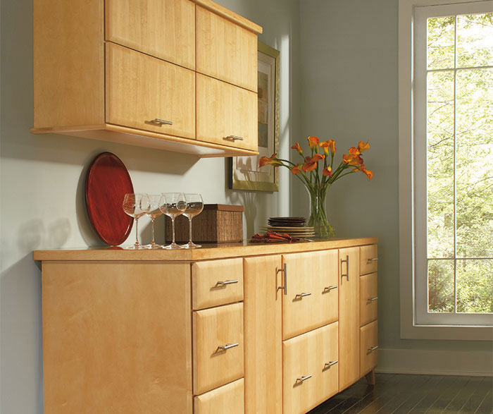Dining Room Storage Cabinets – HomesFeed